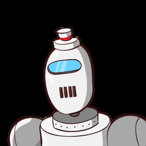 contagano profile picture