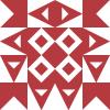 Το avatar του χρήστη kavazis