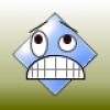 Аватар для Vika