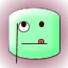Аватар для Bonnesu