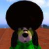 csfeist avatar