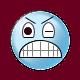 銉栥儵銈搞儯銉?澶с亶銇勩偟銈ゃ偤 銈枫儳銉笺儎銈汇儍銉?瀹夈亜 銇ゃ亼蹇冨湴 鑴囪倝 涓嬬潃 涓婁笅銈汇儍銉?濂虫€?銈汇儍銉?閫佹枡