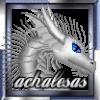 achalesas's Photo