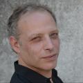 Wim Rijnders's avatar