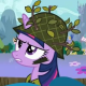 Tapkomet's avatar