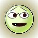 аватар: anastasiya_v
