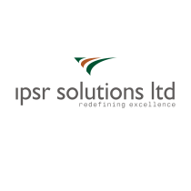 ipsrsolutions's picture