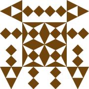 C3509c2900dd1e0b6b1450403b6a034a?s=180&d=identicon