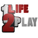 Profile photo of 1Life2Play