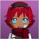 Avatar for user spectualpaladin