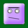 Аватар для cealgemetef