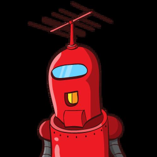 fzappa profile picture