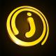 Joannou1's avatar