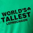 Leprechaun Giant
