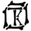 Death Note - ostatni post przez Ketya