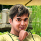Аватар пользователя Александр Борисов