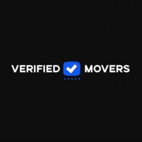 Profile picture of Verified Movers