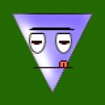 Рисунок профиля (59203)