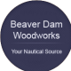 beaverdamwoodworks