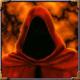 Аватар пользователя Al Brauni