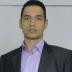 kamil2 kullanıcısının resmi