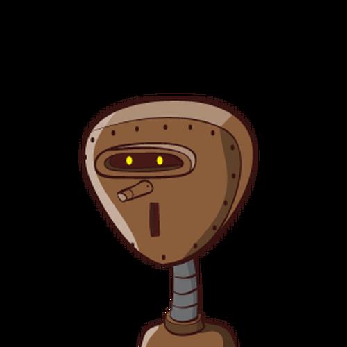 quiec profile picture