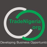Trade Nigeria