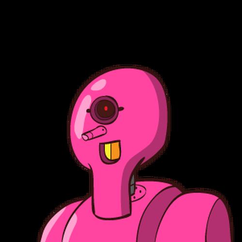 MachineR profile picture