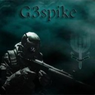 G3spike