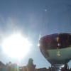 Diskussion zu Tag der Offenen Kellertür - letzter Beitrag von WeinviertelKaernten