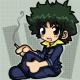 Durax's avatar