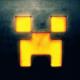 AceGaming181918's avatar