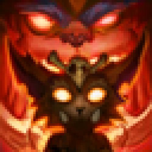 KikomoSupro profile picture
