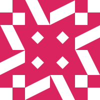 Group logo of Los Alamitos California (United States)