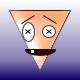 Аватар пользователя Инна