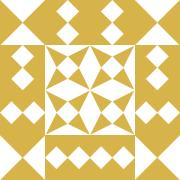 C3953668efc83d44793d2f8394c97488?s=180&d=identicon