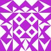Το avatar του χρήστη Eviee
