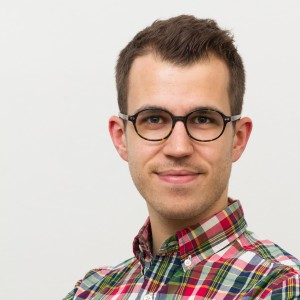 Daniel Ladenhauf