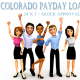 Payday Loans Denver No Credit Check