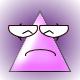Аватар пользователя eolina888