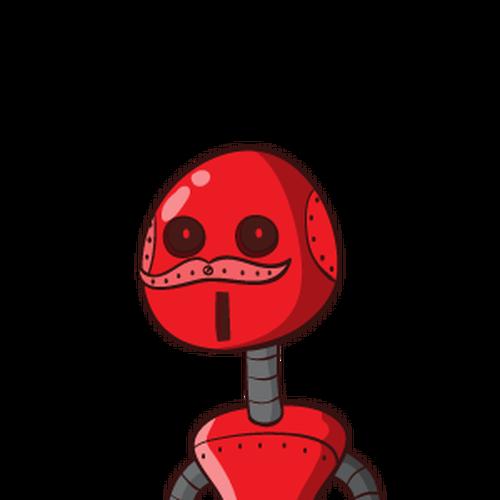 Ruckalon profile picture