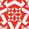 Το avatar του χρήστη elina91