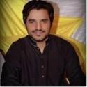 jiqbal0082's Photo
