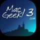 Gravatar de macgeek13