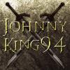 In cerca di un Translation Tool - ultimo messaggio di JohnnyKing