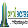 Why Forex Is So Interesting? - last post by Capitalboosters