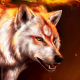 Ash000's avatar