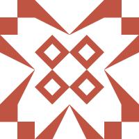 Group logo of Eliteskinrejuvenationsgmailcom