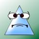 Аватар пользователя Gulnozik
