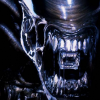Robot & Frank [2012][DVDR][Sci-Fi /Drama][Latino/Ingles][CL] - last post by Armagg3don